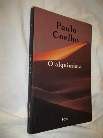 Coleção Paulo Coelho Livros Avulsos Escolha Pelas Fotos