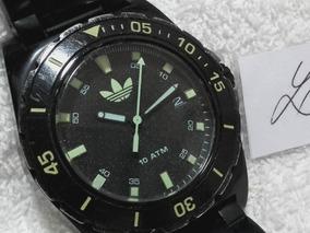 Relógio adidas Adh 2856, Lindo !