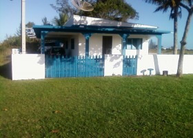 Casa Na Ilha Comprida | 13922 - 13922