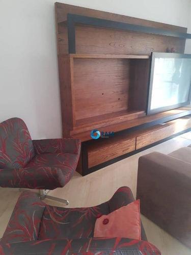 Imagem 1 de 26 de Sobrado Com 3 Dormitórios À Venda, 92 M² Por R$ 594.000,00 - Parque Munhoz - São Paulo/sp - So0779