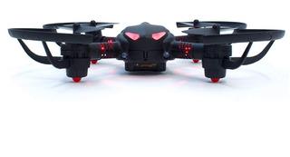 Drone Robolink Codrone Lite Programable Y Educativo A Pedido