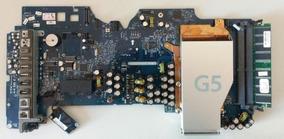 Placa iMac 20 4225 G5 Usado No Estado Funcionando