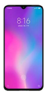 Pantalla Xiaomi Mi 9 Lite Mi9 Lite Original Envio Gratis