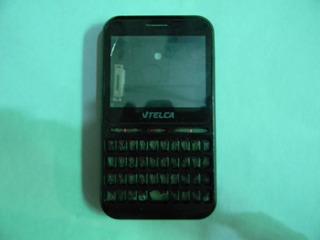 510, Samsung Gt C3222, Blackberry Bold 4.