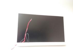 Tela (display) Tablet Phaser Kinnopluss Pc 709s-kb