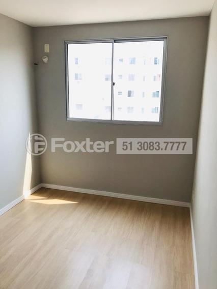 Apartamento, 2 Dormitórios, 47.02 M², Centro - 192149
