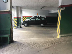 Chevrolet Corsa Ii Wagon Gnc Con Aa