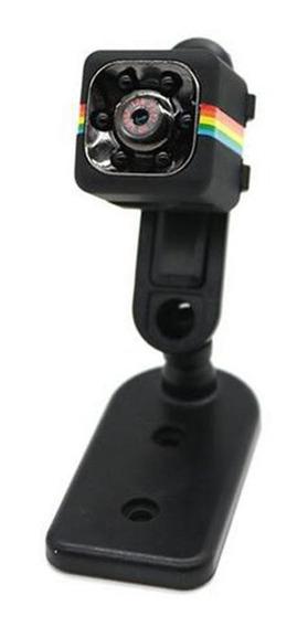 Sq11 Camera Hd Night Vision Esportes Camcorder Dvr