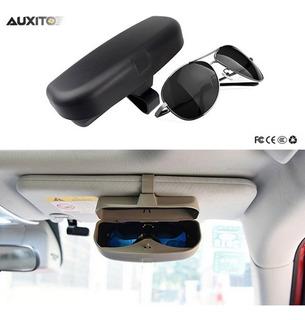 Porta Óculos Veícular Para Qualquer Modelo De Carro