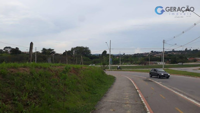Área À Venda, 9256 M² Por R$ 3.500.000 - Putim - São José Dos Campos/sp - Ar0042