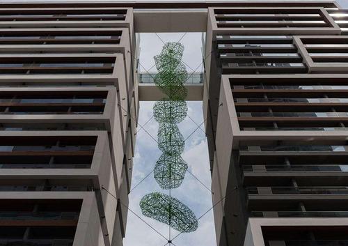 Apartamento Com 1 Dormitório À Venda, 40 M² Por R$ 595.000,00 - Brooklin - São Paulo/sp - Ap12499