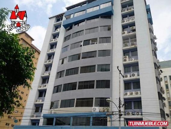 Apartamento 89mts2urb. Maracay.gbf19-17191