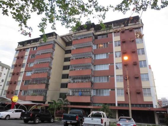 Apartamento En Venta Urb La Soledad Cod. 20-5778