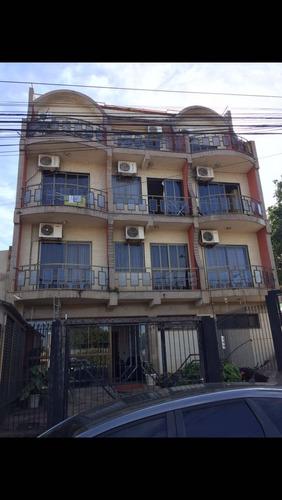 Imagem 1 de 2 de Predio - Sao Jose - Ref: 408801 - V-pj4433