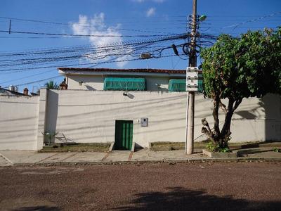 Casa Residencial Para Venda - 13781