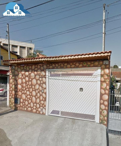 Casa Para Fins Comerciais - 79