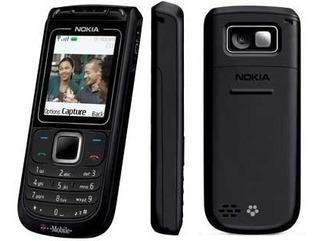 Celular Nokia 1680 Barrinha Desbloqueado Original Anatel