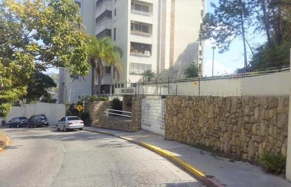 Apartamentos En Venta Alto Prado 20-11855