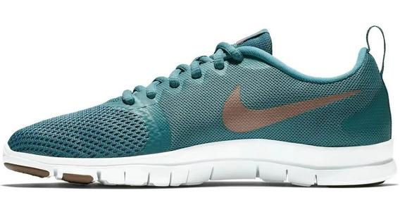 Tênis Nike Flex Essential 924344-400 Original Nota Fiscal