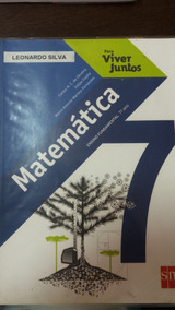 Pacote De Livros Didáticos - Ensino Fundamental 7. Ano