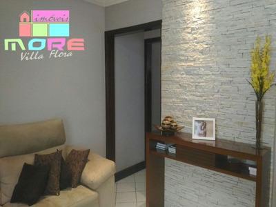 Casa - Ca00335 - 4298942