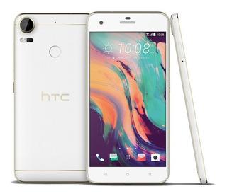 Htc Desire 10 Pro D10 De 64gb Teléfono Celular Desbloqueado