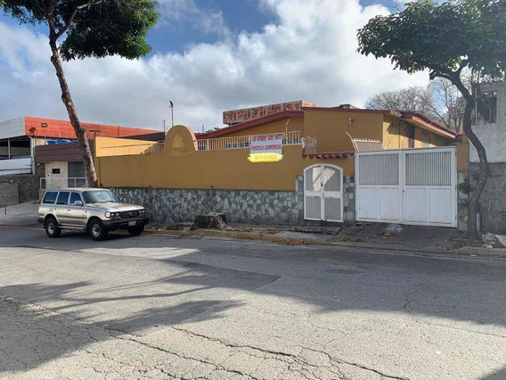 Casa Comercial En Venta Urb. La Trinidad Cód: 20-23836 Dexy