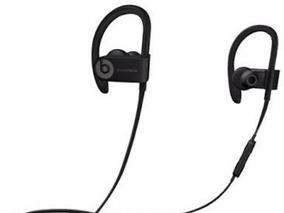Fone De Ouvido Apple Powerbeats3 Wireless