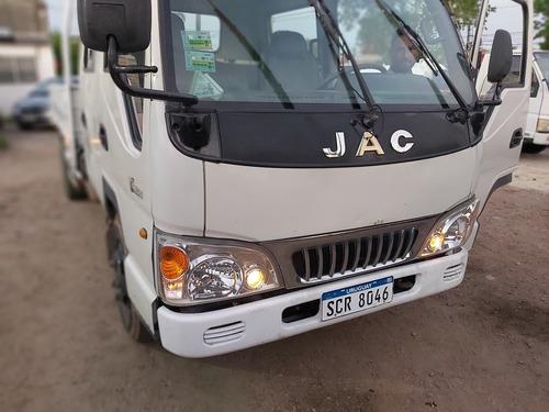Jac Nkr 1040
