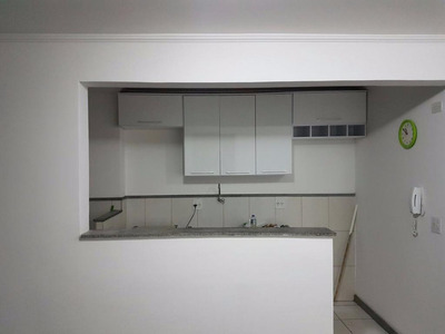 Grande Oportunidade! Apartamento Duplex Com Preço Imperdível - Ad0005