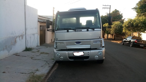 Ford Cargo 4432 E 4x2  2007/2007