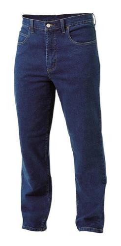 Pantalon De Mezclilla Industrial De Trabajo Uso Rudo Opportunityseason