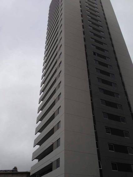 Rio Cuarto, Departamento De Categoria En Venta!