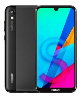 Huawei Honor 8s 32gb+2gb Dual Sim (105) 4g Lte 5,71 Pulgadas