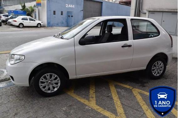 Fiat Palio 1.0 2015/15 Mpi Fire / Furgão