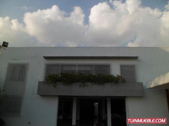 Casas En Venta Santa Paula 14-3957