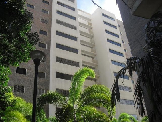 Apartamentos En Venta, En Barquisimeto Codigo 20-244 Rahco