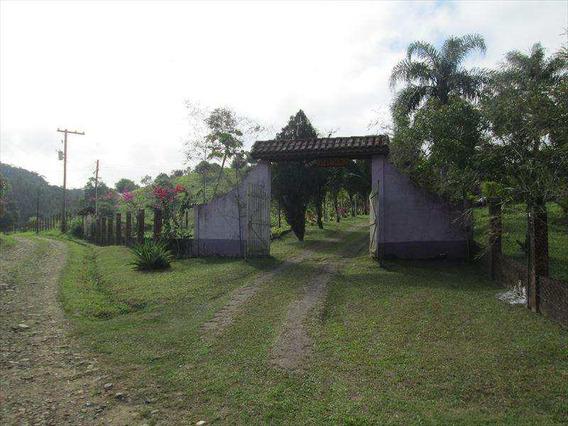 Sítio Com 3 Dorms, Casa Branca, Itariri - R$ 3.000.000,00, 200m² - Codigo: 3170 - V3170