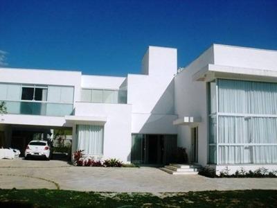 Casa À Venda Em Ortizes - Ca203408