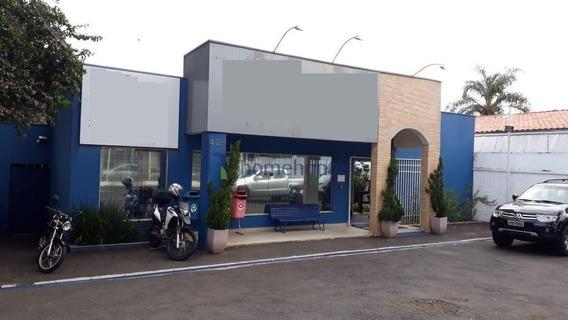 Casa Para Aluguel Em Nova Campinas - Ca013894
