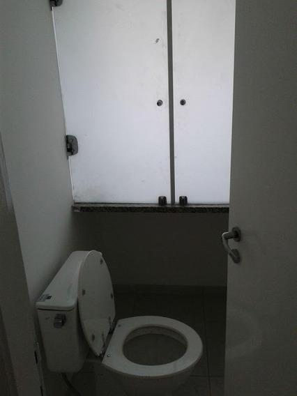 Sala Para Alugar, 32 M² Por R$ 1.000,00/mês - Lapa - São Paulo/sp - Sa0235