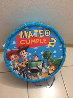 Piñata Toy Story 40cm