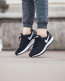Zapatillas Importadas/ Nike Pegasus Zoom 33/ Hombre Y Mujer