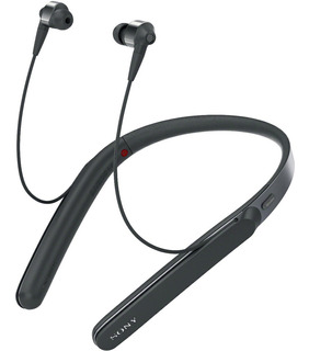 Sony Wi-1000x Auricular Hi Res Blutooth Nfc Noice Cancelling