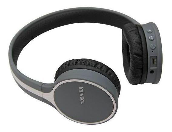 Fone Bluetooth Toshiba Wireless
