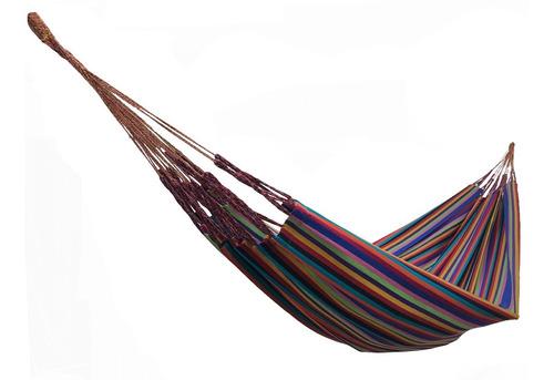 Hamaca Telary Tropical Familiar 1,60*2,70