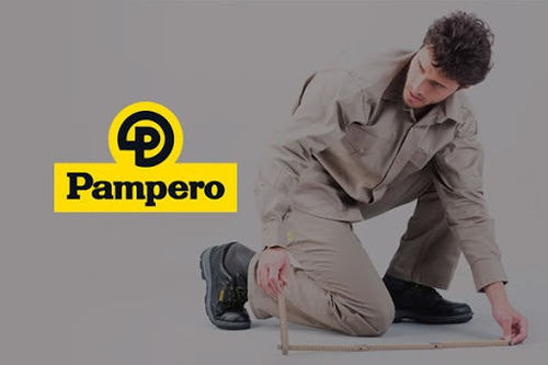 Pantalones Pampero Original