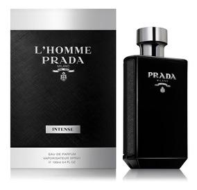 Decant Amostra Do Perfume Prada L