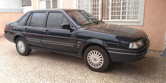 Volkswagen Santana 1994