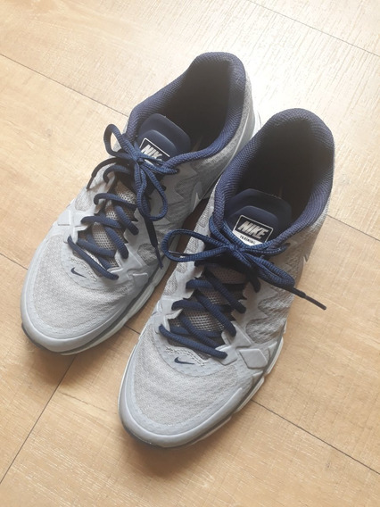 Tenis Nike Original Masculino Nr. 42